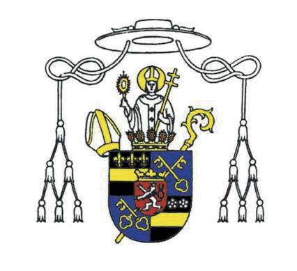 Strahovský klášter - Královská kanonie premonstrátů