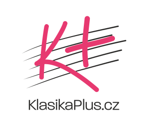 Klasika-plus-logo