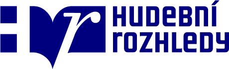 hudebni-rozhledy_logo