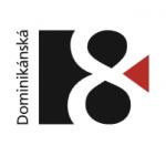 dominikanska_8