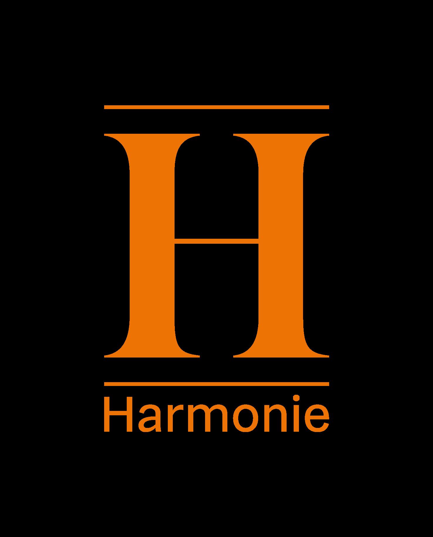 Harmonie_LOGO_ORANGE-01