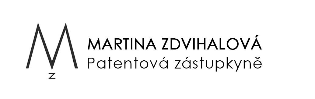 Logo web_3_ZDVIHALOVA